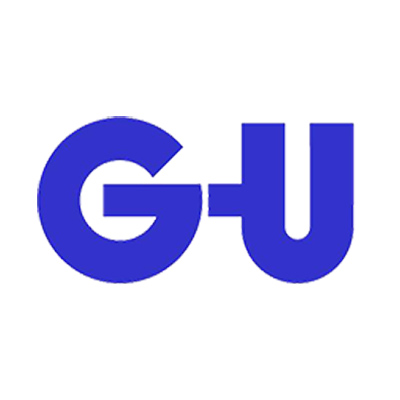 GU emergency lock changes at locksmith Derby