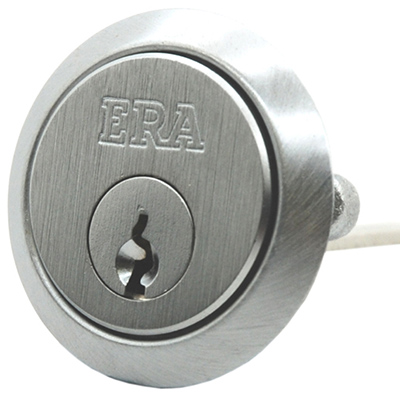 Era emergency lock changes at locksmith Derby