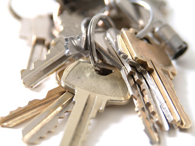 Experienced Derby Locksmith